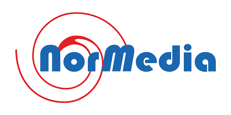 Normedia AS