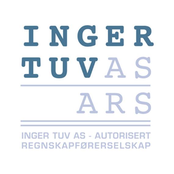 Inger Tuv AS