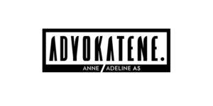 Advokatene Anne & Adeline AS