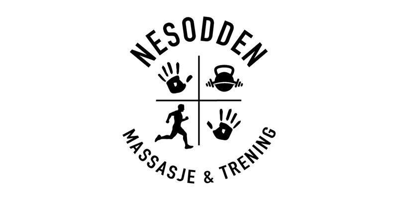 Massasje og trening