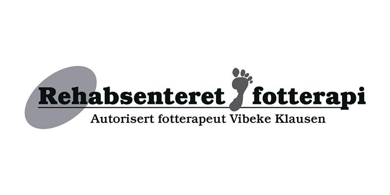 Rehabsenteret Fotterapi