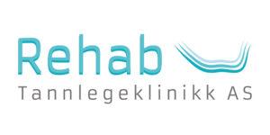 Rehab Tannlegeklinikk